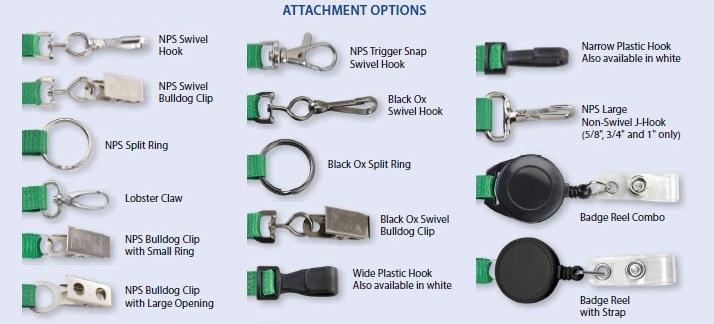 Horizontal_Attachment_Options