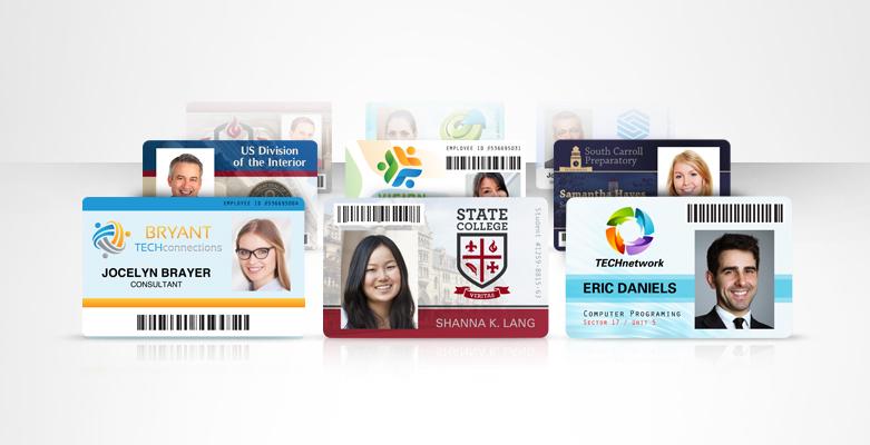 alphacard blog card design resources free alphacard id suite