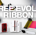 Get a free YMCKO/YMCK color ribbon with purchase of Evolis ID card printers or systems!