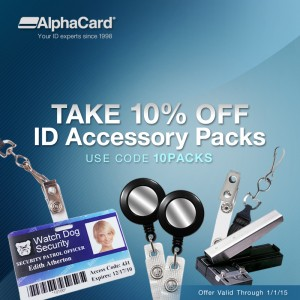800x800_Social-Ad-Graphic_AccessoryPacks