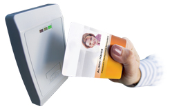 prox-card-encoding-image_idprintertechoptions