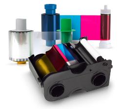 ribbonoptions-ribbons_idprintertechoptions
