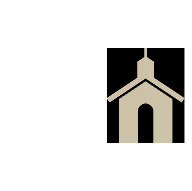 Church ID Card Templates – ID Card Template Gallery – ID Card Design ...