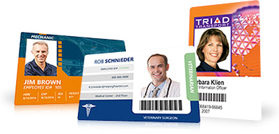 Alphacard id suite design help id card design resources for Asure id templates