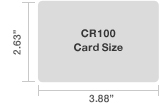 cr100_size_cards