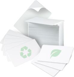 id_card_materials
