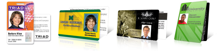 sample_card_designs_dual_sided_cards