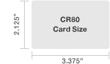 standard_cr80_size_cards