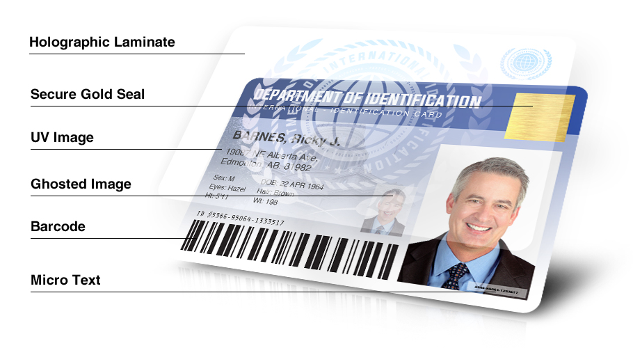 Ambitious image for printable fake ids