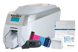 View All ID Card Systems