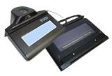 Signature & Fingerprint Devices