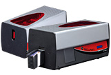 Evolis Securion ID Card Printers