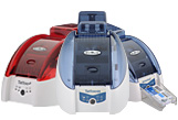 Evolis Tattoo ID Card Printers