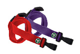 Earth Friendly Lanyards
