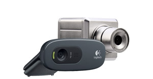 ID Cameras & Accessories