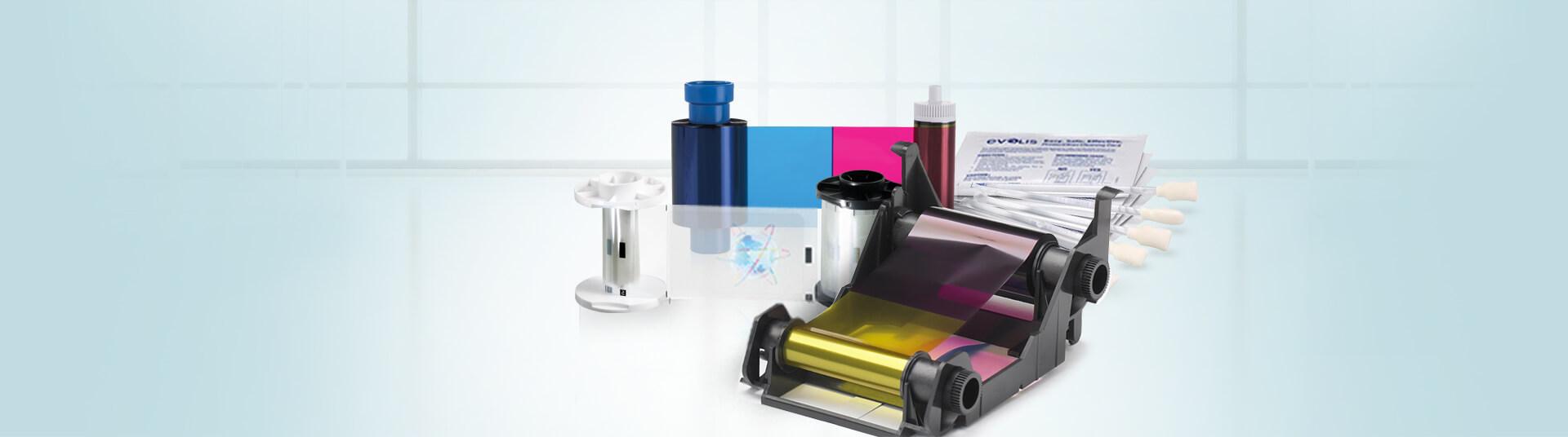How to Maintain Optimum Printer Performance