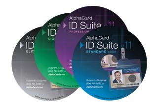 ID Suite Help & Activation