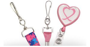 Awareness ID Accessories