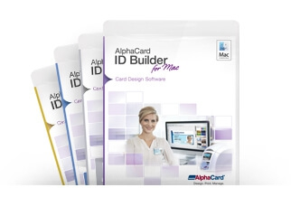 ID Builder for Mac Editions