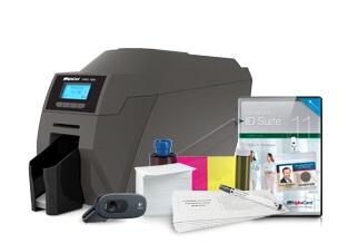 AlphaCard ID Card Systems