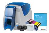 Datacard ID Card Systems