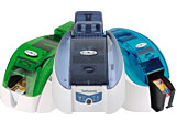 Evolis Photo ID Printers