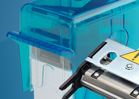 Evolis Printer Parts & Upgrades