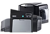 Fargo Photo ID Printers