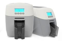 Magicard 600 ID Card Printers