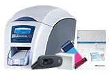 Magicard ID Card Systems