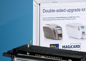 Magicard Printer Parts & Upgrades