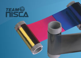 Nisca Supplies & Parts