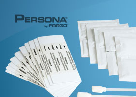 Persona Cleaning Kits