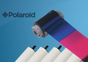Polaroid Supplies