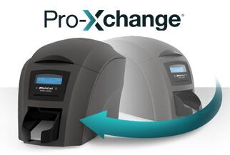 AlphaCard PRO Series Warranty & Pro-Xchange