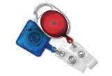 View All Badge Reels