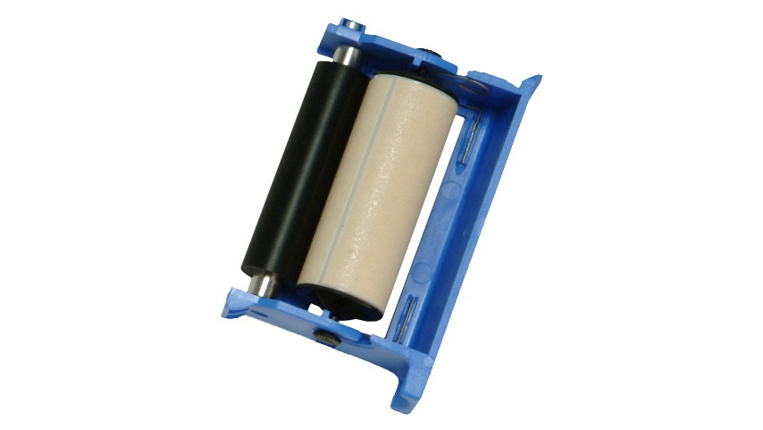 Zebra P310 / P320 / P420 / P520 Cleaning Cartridge