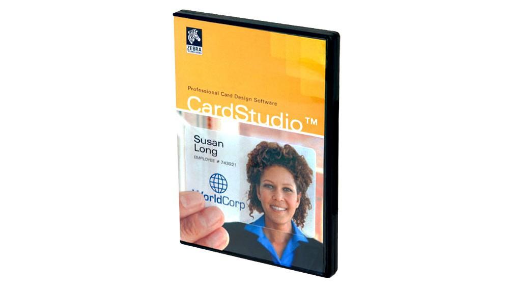 CardStudio Classic to Professional Upgrade