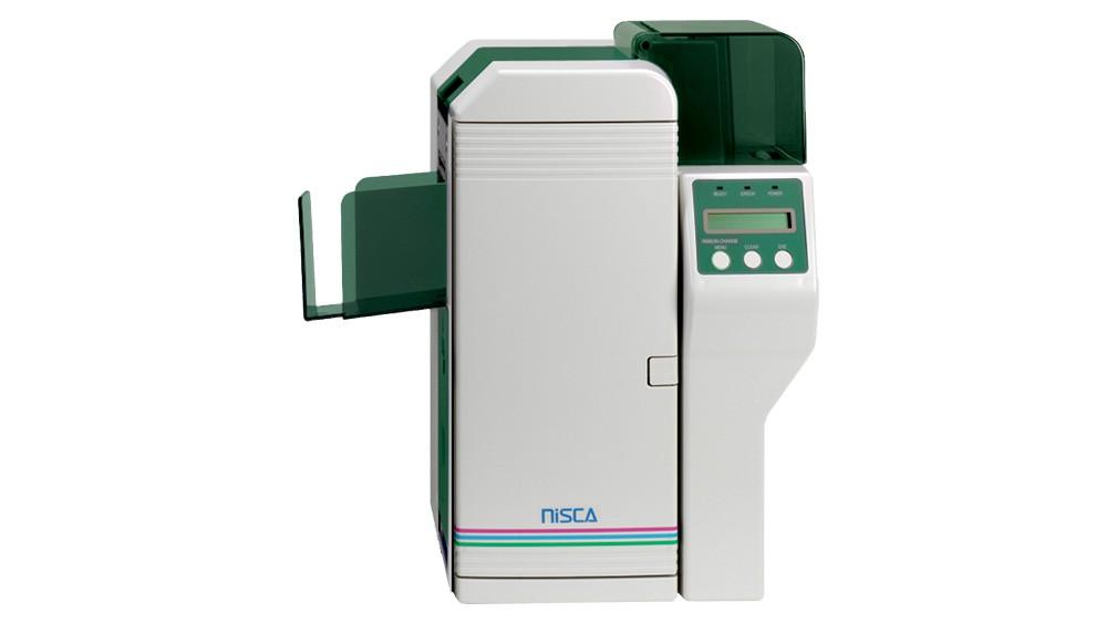 Nisca PR5350 Printer