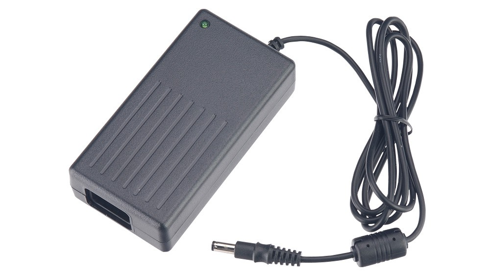 Zebra ROHS Compliant Power Supply - 120v for P210 Series