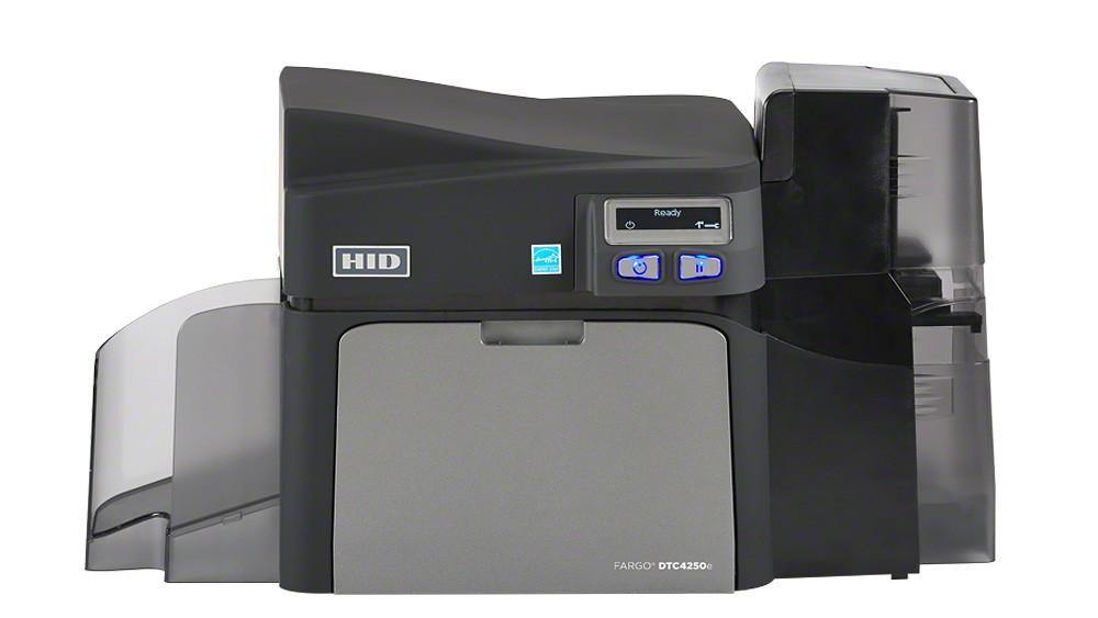 Casino card printer multi hopper legalized gambling native