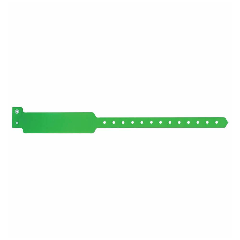 Sentry SuperBand Customizable Wristband