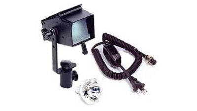 ID System Lighting LG-1