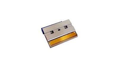 Datacard Printhead for SP35/SP55/SP75 and Plus Series