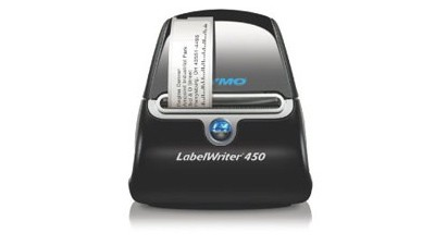 Dymo LabelWriter 450 Turbo, Dymo 1752265