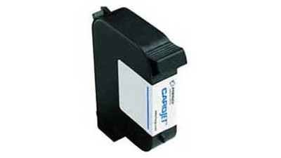 Persona C7 Black Ink Cartridge - 750 Prints