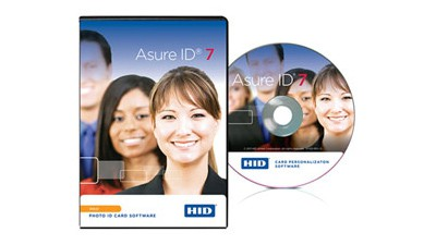 Upgrade Asure ID Solo 5.x to Asure ID 7