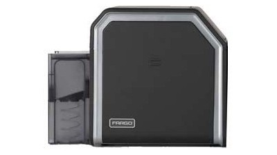 Fargo HDP5000 Single-Sided Lamination Module