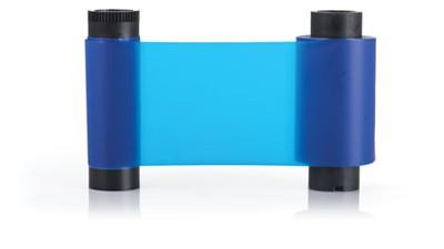 Magicard Blue Ribbon LC3 - 1000 Prints
