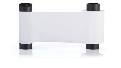 Magicard White Ribbon LC3 - 1000 Prints
